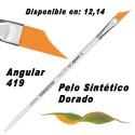 Angular 419