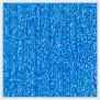 Azul claro 29