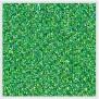 Verde de prusia 43