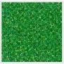 Verde esmeralda 34