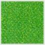 Verde oscuro 2