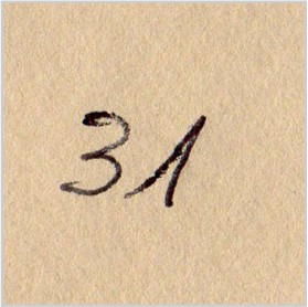 Ingres 31