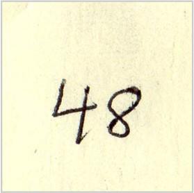 Ingres 48