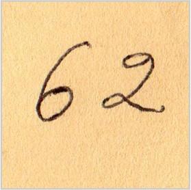 Ingres 62