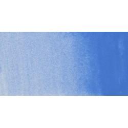 Acuarela Sennelier Azul Real Tubo X 21 ml