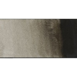 Acuarela Sennelier Sepia Natural - Serie 1 Tubo X 21ml