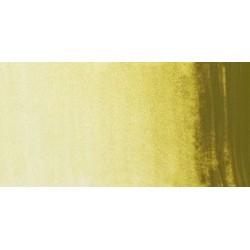 Acuarela Sennelier Stil de Grano Pardo - Serie 1 Tubo X 21 ml
