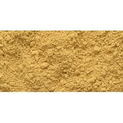 Pigmentos Sennelier en Polvo Ocre Amarillo X 80 grs