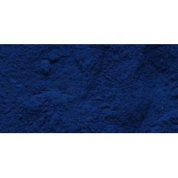 Pigmentos Sennelier en Polvo Azul Phtalon X 100 grs