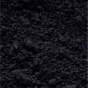 Pigmento SENNELIER Refr.: 763 Laca Negra 80 GRS. Transparente PBK1.