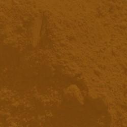 Amarillo Ocre 15992