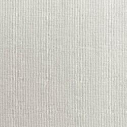 Lonas Costeña Cruda 1,74 e Imprimada - 1,86 Mts. de ancho