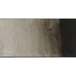 Acuarelas Sennelier Refs.211 Siena Tost.PBt7 y 208 Siena Nat. PPBr7 - Serie 1 Tubo X 21ml