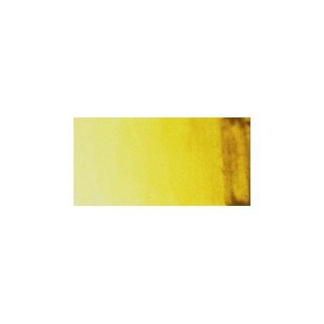 Acuarela Sennelier Laca Amarilla - Serie 1 Tubo X 21 ml