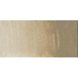 Acuarela Sennelier Gris Caliente - Serie 1 Tubo X 21 ml