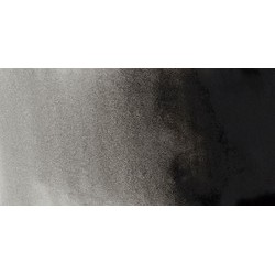 Acuarela Sennelier Negro de Mafil - Serie 1 Tubo X 21 ml