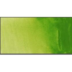 Acuarela Sennelier Verde Cromo Claro - Serie 1 Tubo X 21 ml