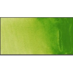 Acuarelas Sennelier Verde Cromo Oscuro Ref. 807 PB15:3-PG7 Y 847 Verde Verones PG36- Serie 3 Tubo X 21 ml