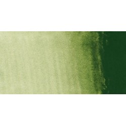 Acuarela Sennelier Verde Savia - Serie 1 Tubo 21 ml