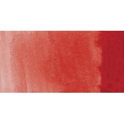 Acuarela Sennelier Laca Granza Rosada Dorada - Serie 2 Tubo X 21 ml