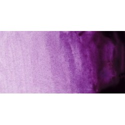 Acuarela Sennelier Violeta Cobalto Oscuro Sust. - Serie 2 Tubo X 21 ml