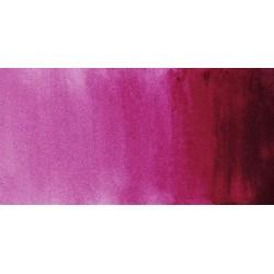 Acuarela Sennelier Purpura Helios - Serie 3 Tubo X 21 ml