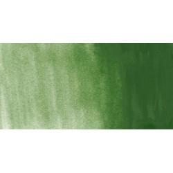 Acuarela Sennelier Verde Oxido Cromo - Serie 3 Tubo X 21 ml
