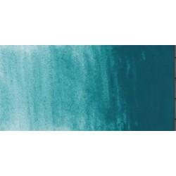 Acuarela Sennelier Verde Cobalto - Serie 4 Tubo X 21 ml