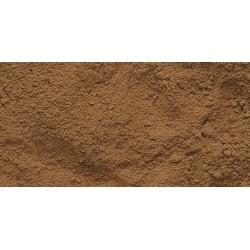 Pigmentos Sennelier en Polvo Sombra Tostada x 140 grs