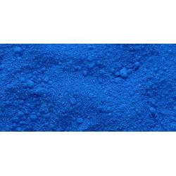 Pigmentos Sennelier en Polvo Ultramar Oscuro X 85 grs