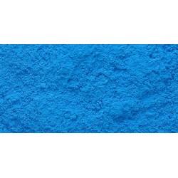Pigmentos Sennelier en Polvo Azul Primario X 100 grs