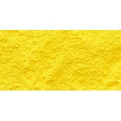 Pigmentos Sennelier en Polvo Amarillo Cadmio Claro X 120 grs