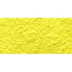 Pigmentos Sennelier en Polvo Amarillo Limón X 100 grs