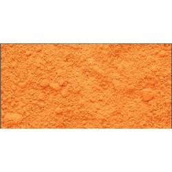 615 Rojo Cadmio Naranja Claro x 100 grs. PY4PY1