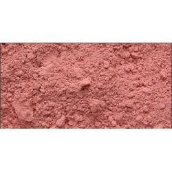 617 Rojo Cadmio Purpura x 100 grs. PR3
