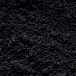 PIGMENTO SENNELIER LACA NEGRA X 80 GRS. TRANSPARENTE REF: 763