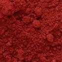 Pigmento Sennelier Rojo Rojo Primario Ref: 686 PV19 x 110 Grs.