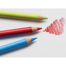 Lapiz Pastel Conte Colores Sueltos Ver Catalogo de 47 Tonos