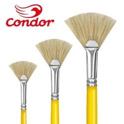 Pinceles Condor Serie 436