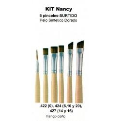 Kit Arte