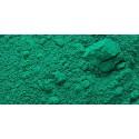 Pigmento Sennelier Verde Ox.Chr. 815 PG7 x 160 Grs.