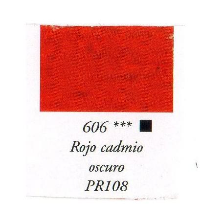 Pigmento Sennelier Ref: 606