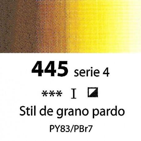 2041-Serie 4-Sennelier 40 ML