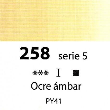 2051-Serie 5-Sennelier 40 ML