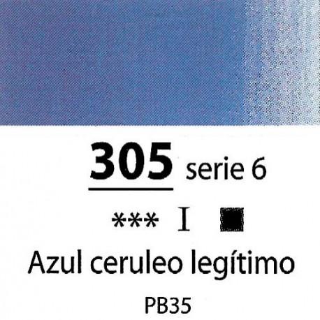 2061-Serie 6-Sennelier 40 ML