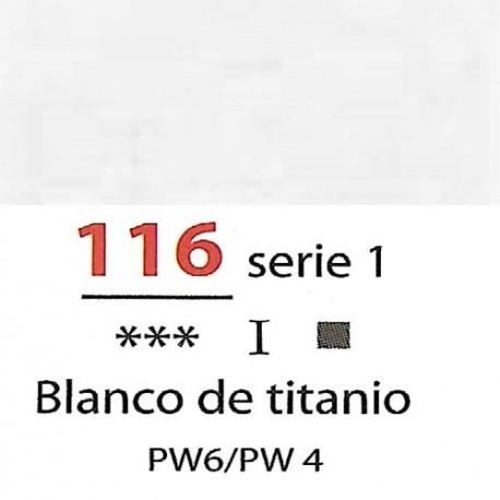 20G11-Serie 1-Sennelier 200ML