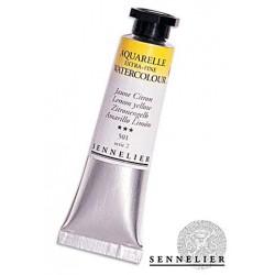 Acuarela Serie 4 Sennelier -10 ML