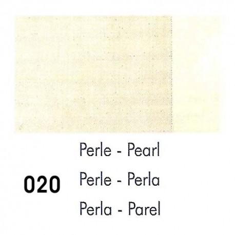 2A1001 Acrilico Raphael Tubo 100ML 020