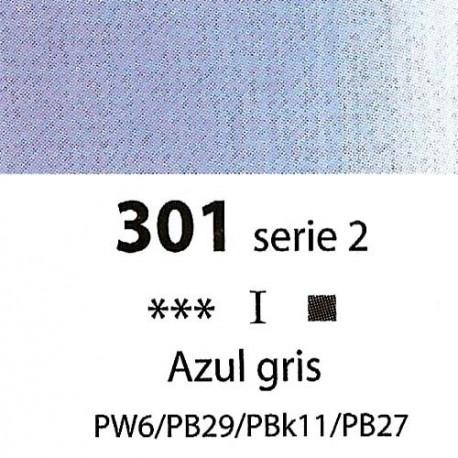 2021-Serie 2-Sennelier 40 ML