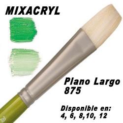 Planos 872 Mixacryl